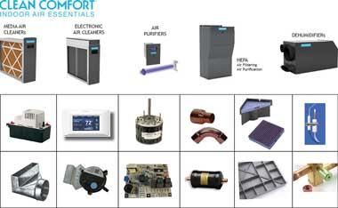 hvac-parts-supplies-380 - Associated Equipment Company Inc
