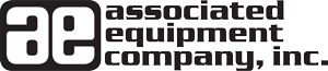 Associated Equipment Company Inc