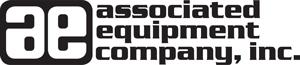 Associated Equipment Company Inc